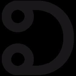 disc:us — Corporate- und Online-Design